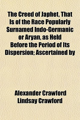 Conservatism Its Principle, Policy and Practice Alexander Crawford Lindsay Crawford