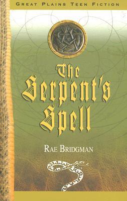 The Serpents Spell  by  Rae Bridgman