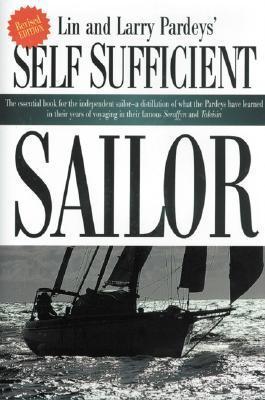Self Sufficient Sailor Larry Pardey