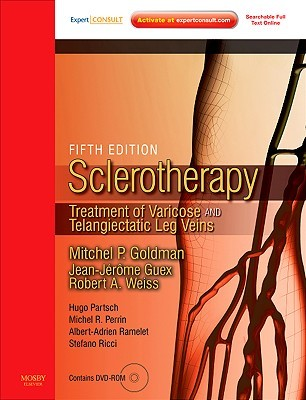 Terapia Fotodin?mica: Serie Dermatolog?a Est?tica  by  Mitchel P. Goldman