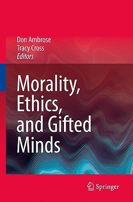 How Dogmatic Beliefs Harm Creativity and Higher-Level Thinking Don Ambrose