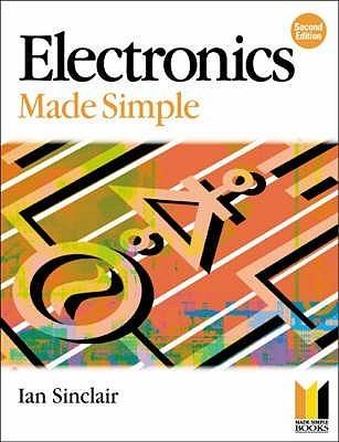 Electronics Made Simple Ian Robertson Sinclair