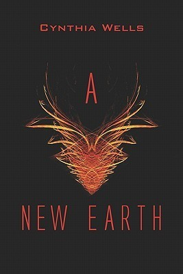 A New Earth Cynthia Wells