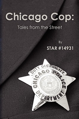 Chicago Cop  by  Star #14931