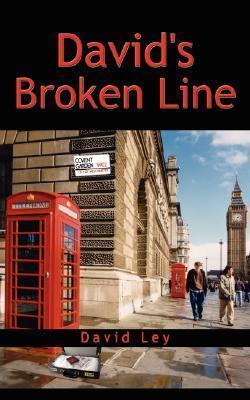 Davids Broken Line David Ley