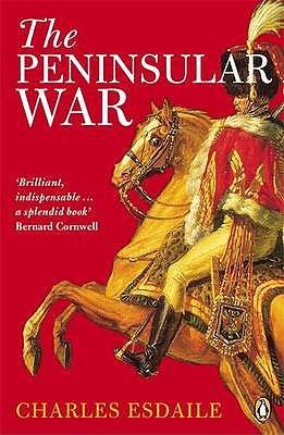 Napoleons Wars: An International History 1803-1815 Charles J. Esdaile