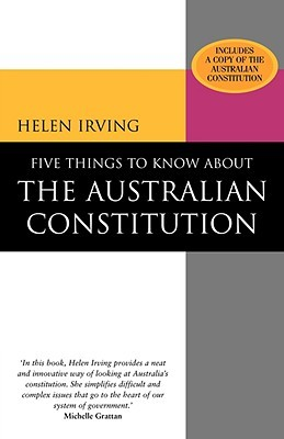 Gender and the Constitution: Equity and Agency in Comparative Constitutional Design Helen Irving