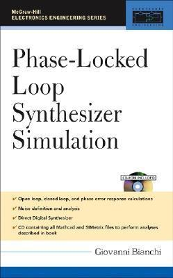 Phase-Locked Loop Synthesizer Simulation  by  Giovanni Bianchi