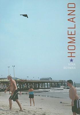 Homeland  by  Nina Berman