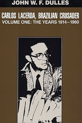 Yesterday in Mexico: A Chronicle of the Revolution, 1919-1936  by  John W.F. Dulles