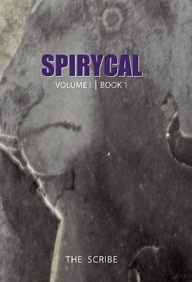 Spirycal  by  The Scribe