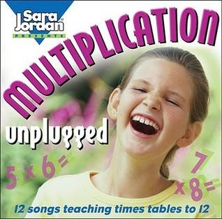 Multiplication Unplugged  by  Sebastian Hergott