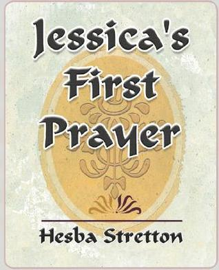 The New Childs Life of Christ  by  Hesba Stretton