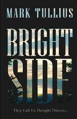Brightside  by  Mark Tullius