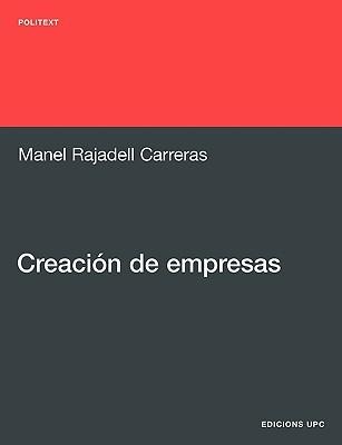 Gestion Visual de Fabricas Manel Rajadell Carreras