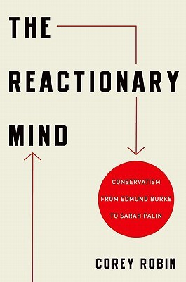 Fear: The History of a Political Idea: The History of a Political Idea  by  Corey Robin