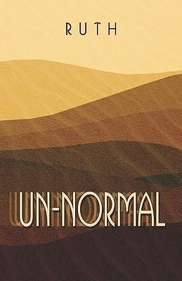 Un-Normal Ruth