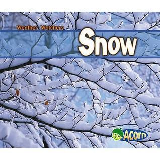 Snow Cassie Mayer