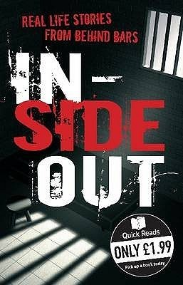 Inside Out  by  Parc Prisoners