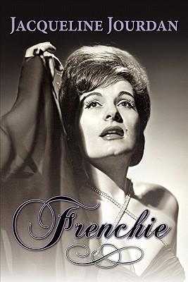 Frenchie  by  Jacqueline Jourdan