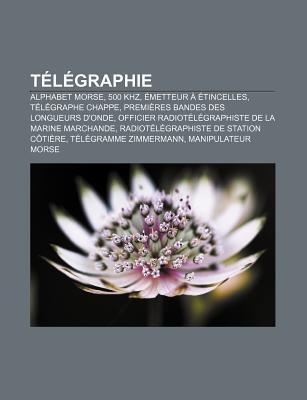 T L Graphie Livres Groupe