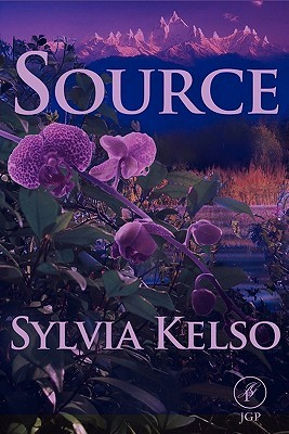Source Sylvia Kelso