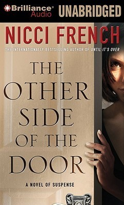 Other Side of the Door, The  by  Nicci French