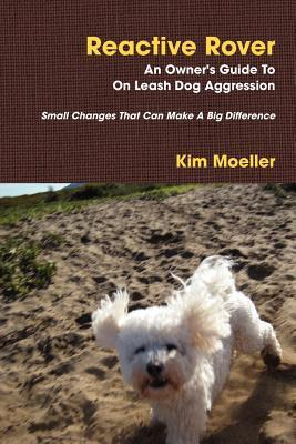 Reactive Rover Kim Moeller