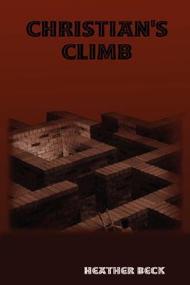 Christians Climb Heather Beck