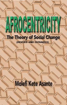 Beautiful, And Ugly Too: Poems  by  Molefi Kete Asante