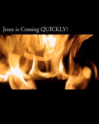 Jesus Is Coming Quickly!: Who Is the Almighty, the Son of the Almighty, and Satan? Jesus Identified in the First Century and His Illustrations. When Is Jesus Coming and How Can We Know from the Scriptures? What Happens When Jesus Comes? Identifying False Dale A. Beckman Jr.