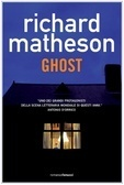 Ghost Richard Matheson