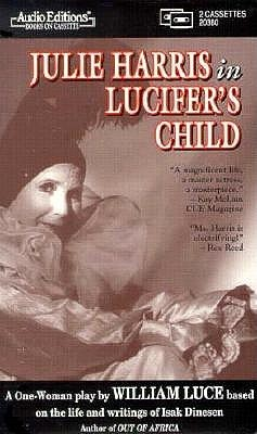 Lucifers Child William Luce