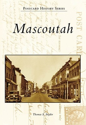 Mascoutah  by  Thomas S. Snyder