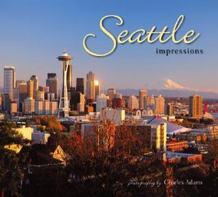 Seattle Impressions Charles Adams