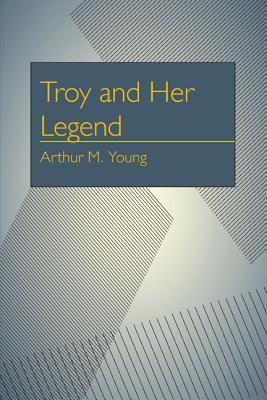 Echoes of Two Cultures Arthur Milton Young
