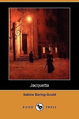 Jacquetta Sabine Baring-Gould