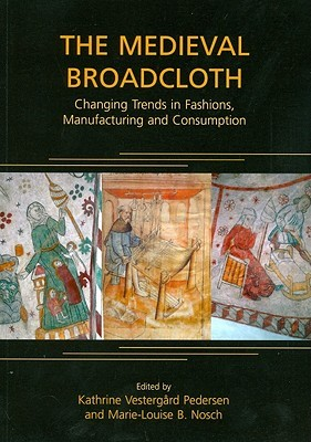 Ancient Textiles: Production, Crafts and Society  by  Marie-Louise Nosch