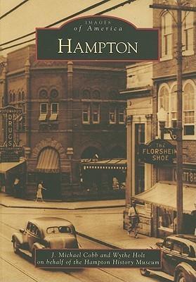 Hampton [VA]  by  J. Michael Cobb