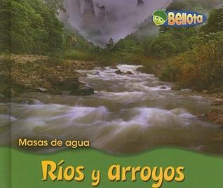 Rios y Arroyos Cassie Mayer