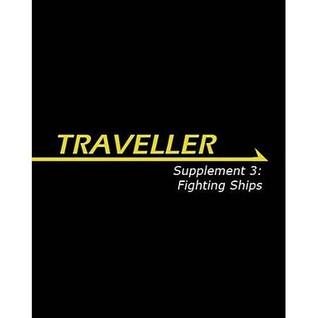 Fighting Ships Bryan Steele