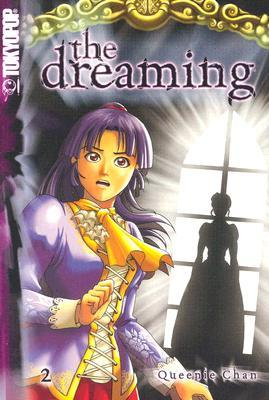 The Dreaming, Vol 1  by  Queenie Chan