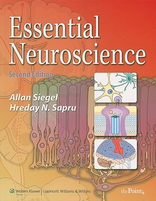 Neurobiology of Aggression and Rage  by  Allan Siegel