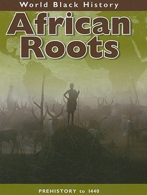 African Roots Melody Herr