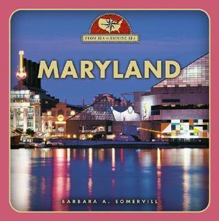 Maryland Barbara A. Somervill