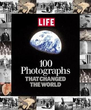 LIFE Wonders of the World  by  LIFE Magazine