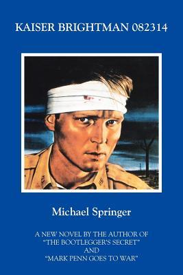 Kaiser Brightman 082314 Michael Springer