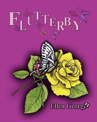 Flutterby Ellen George