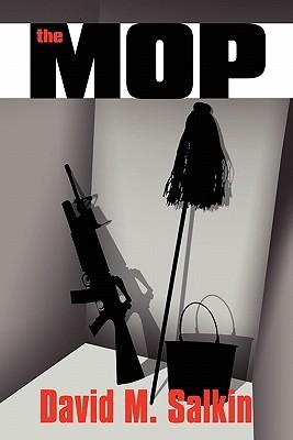 The Mop  by  David Salkin