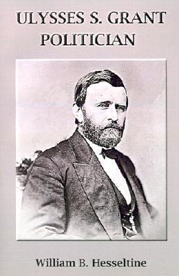 Civil War Prisons William Best Hesseltine